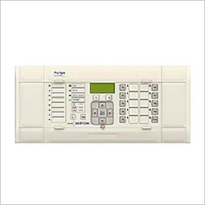 Alstom Numerical Feeder Protection relay Agile P141