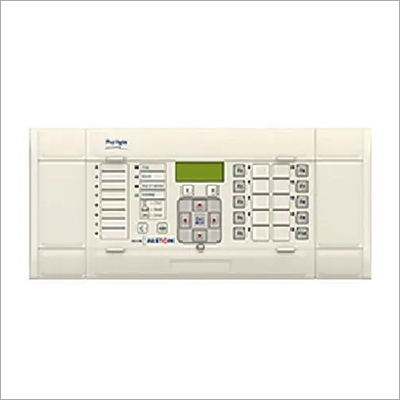 Alstom Numerical Feeder Protection relay Agile P141 (Protocol Available:- Modbus / IEC103 / 61850)