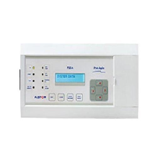 Alstom Numerical Feeder Protection relay Agile P154