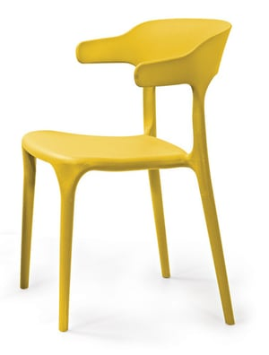 FLOAT CHAIR