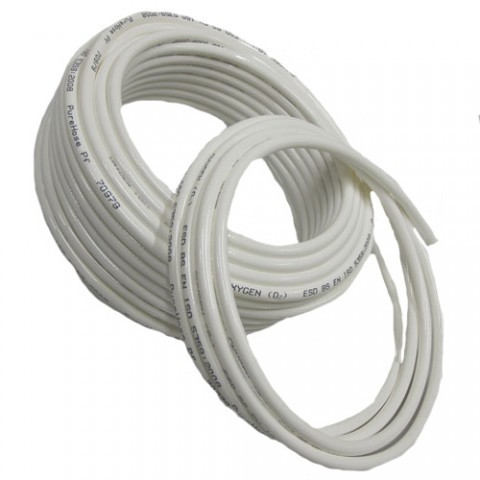 Medical Gas Hose ( Gas Tube )