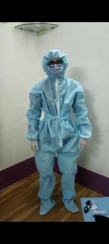 PPE KI