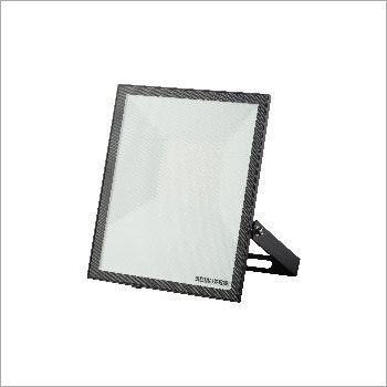 10W LED Square Flood Light