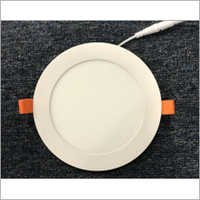 3W LED Round Panel Light