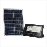 150 W Solar LED Flood Light
