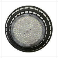 80W UFO High Bay Light