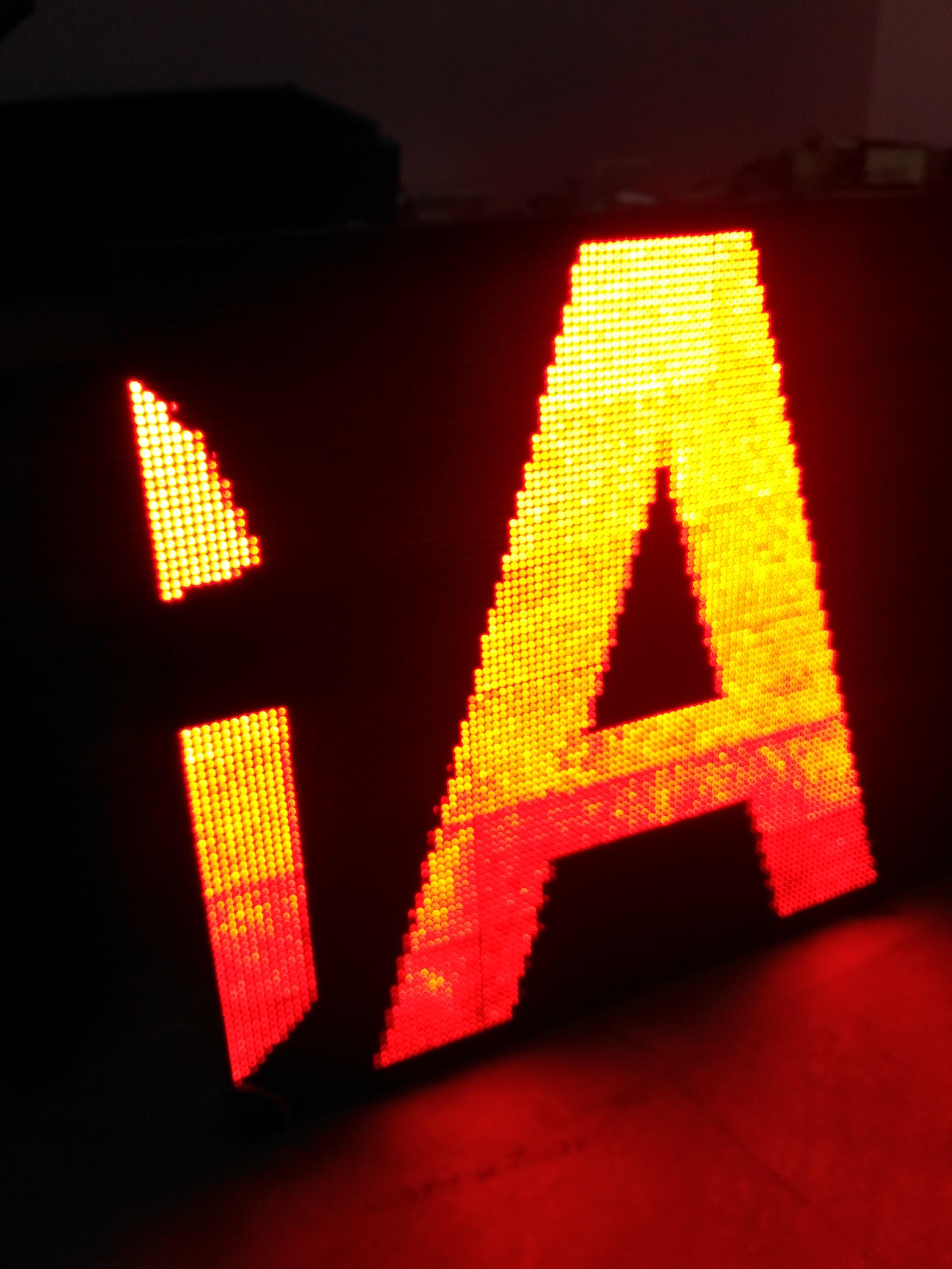 LED Boards