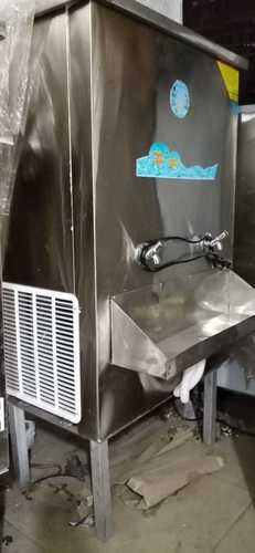 SS Water cooler-150 LTR