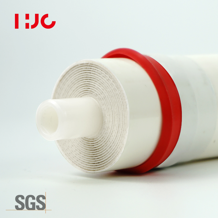 HJC 1812-90 Reverse Osmosis 4g Domestic Home Ro Membrane Purify Water Filter