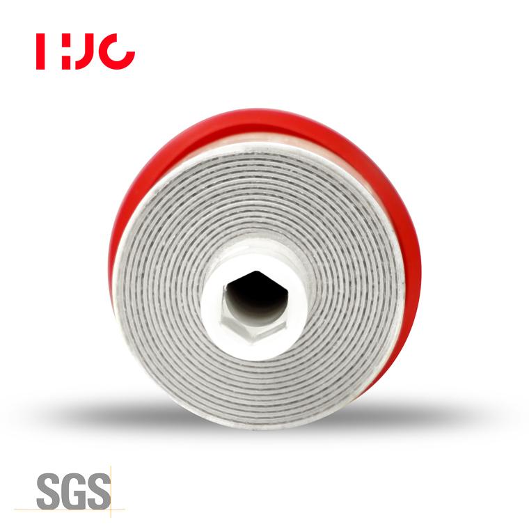 HJC 4G 1812-110 Reverse Osmosis Membrane