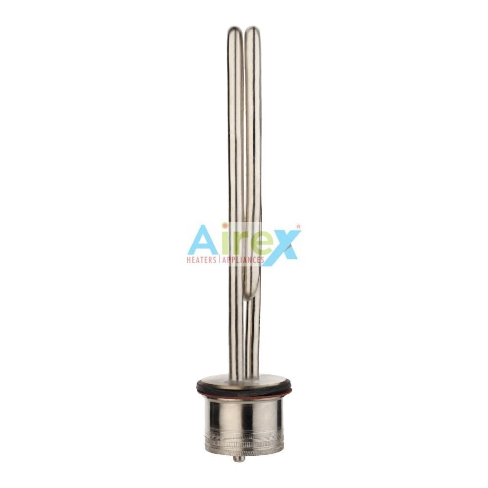 Airex Sterilizer Element 1500W