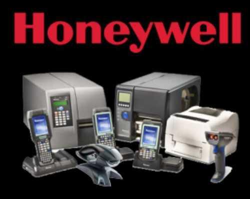 Honeywell Industrial RFID Barcode Label Printers