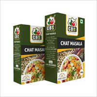100 GM Chat Masala
