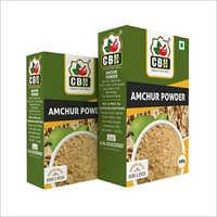 100 GM Amchur Powder