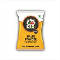 200 GM Haldi Powder