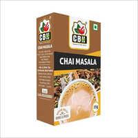 25 GM Chai Masala