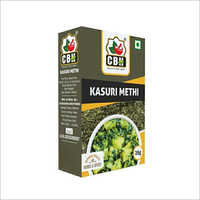 25 GM Kasuri Methi