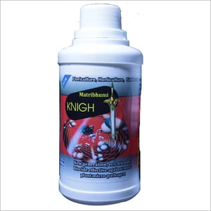 Knight Agriculture Disinfectant