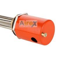 Airex Immersion Heater 1.25