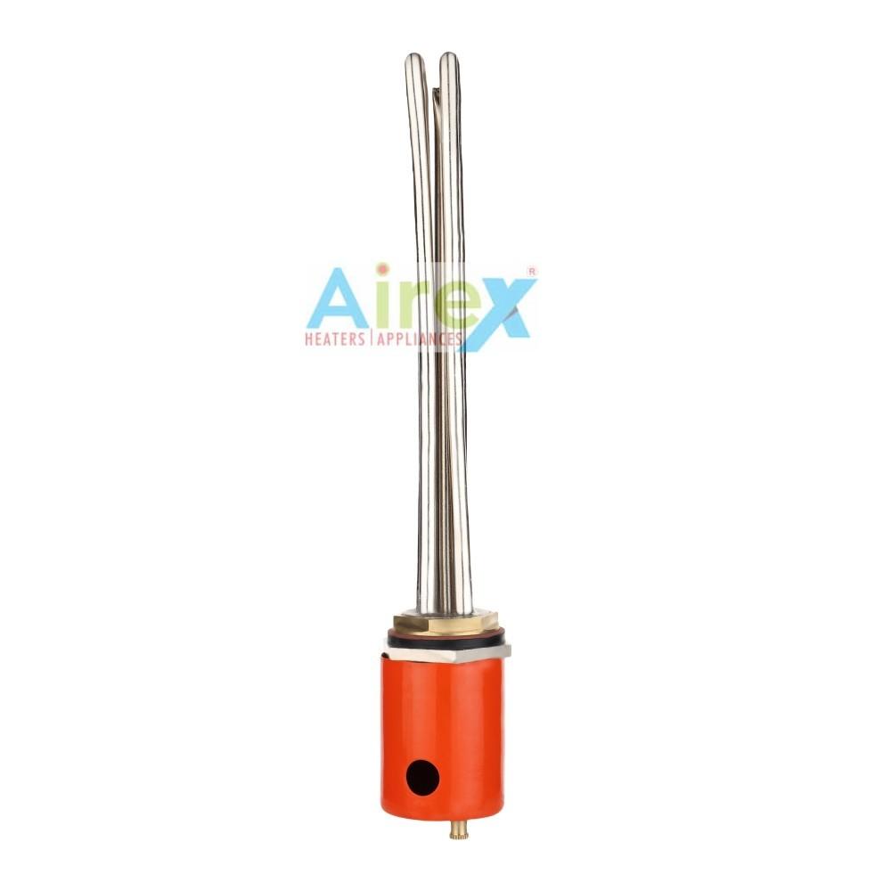 Airex Immersion Heater 1.5