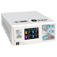 400W Electrosurgical Units