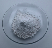 Azithromycine Dihydrate Powder Azithromycin