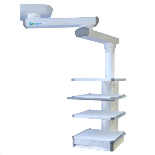 Operation And ICU Room Pendant
