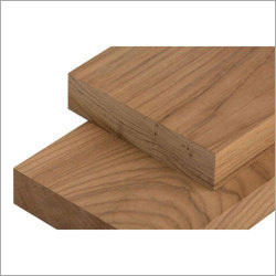 Nagpur Teak Wood