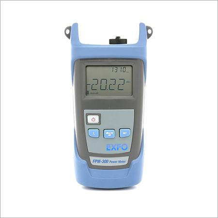 Exfo Power Meter FPM-300