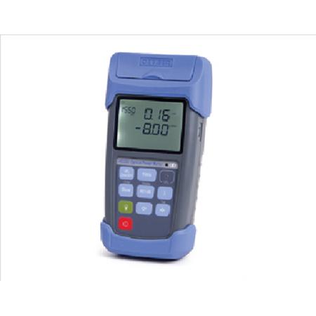 Deviser Power Meter AE210