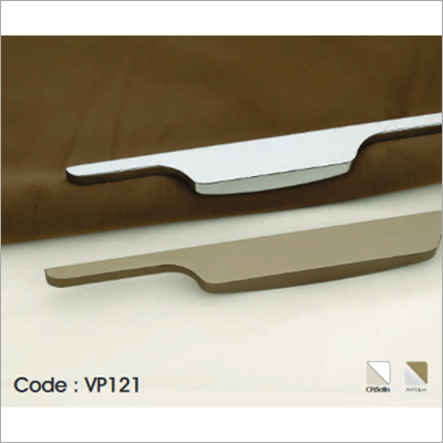Fancy Door Cabinet Handle And Profile