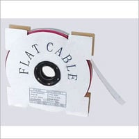 FRC Flat Cable