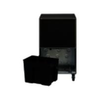 Metal Body Portable Industrial Dehumidifier