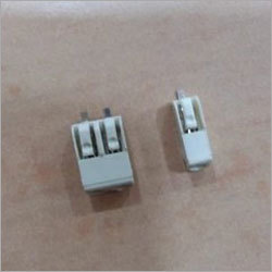 SMD LED Connector