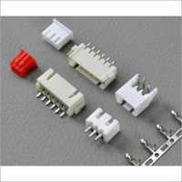 Wire Crimping Connector