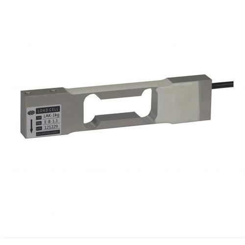 Jewellery Scale Load Cell