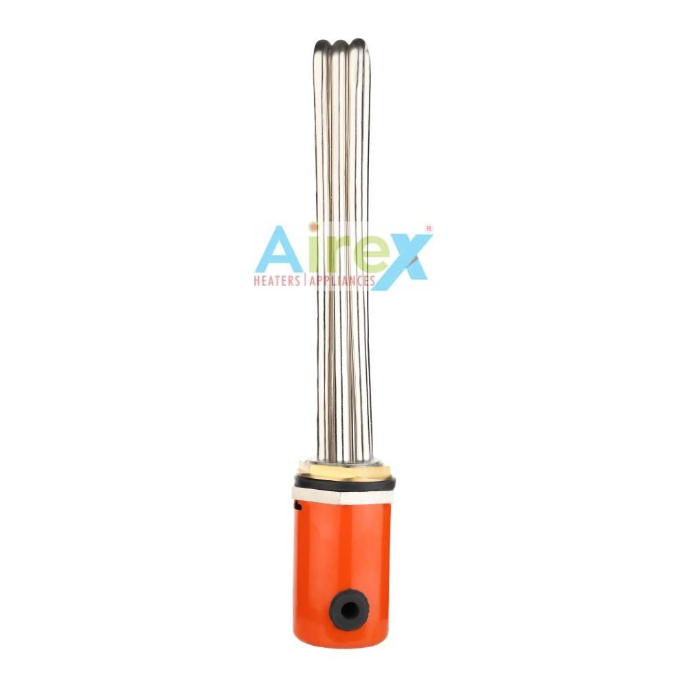 Airex Immersion Heater 2
