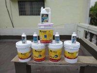Terrace Waterproofing Services