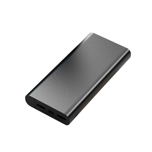 K2 Power Bank 20000Mah