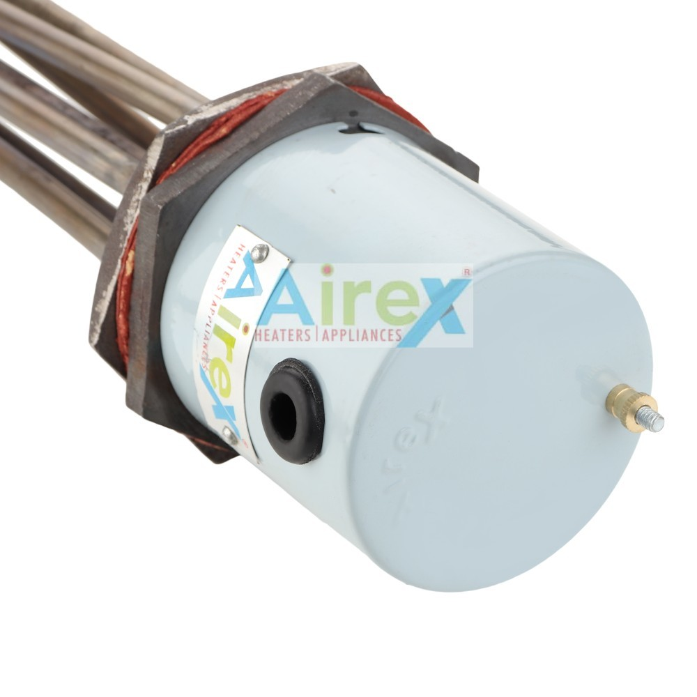 Airex Oil Immersion Heater 2.5