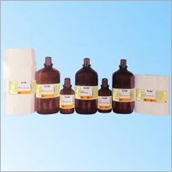 Euclid Liquid Products