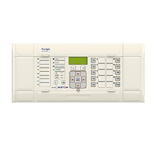 Alstom Generator Protection Relay Micom P343711a2m0380m