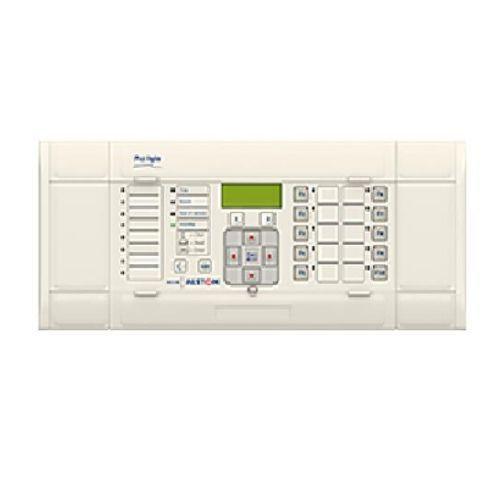 Alstom Generator Protection Relay Micom P345