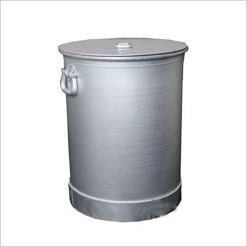 Aluminium Pawali