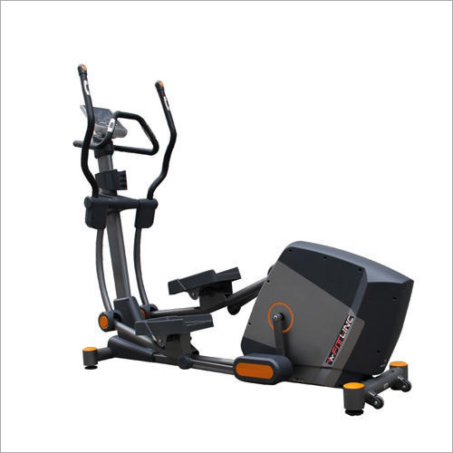 Fitline Cem 01 Cross Trainer