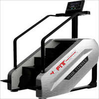 Fitline Stair Mill