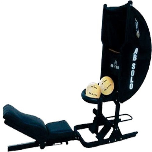 Exercise Bikes & Fitness Equipments