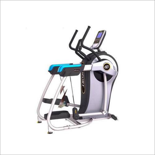 Functional Adaptive Trainer