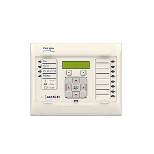 Alstom Numerical Motor Protection Relay Agile P242- Modbus/Iec103