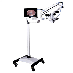 Dissecting Operating Microscope